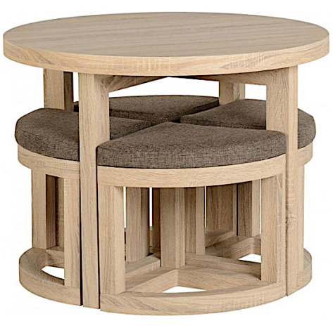 round-table-chairs.png