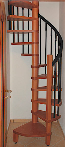 Spiral-staircase-02.png