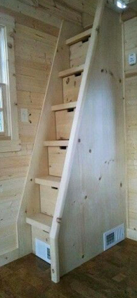 Stairway_03.png
