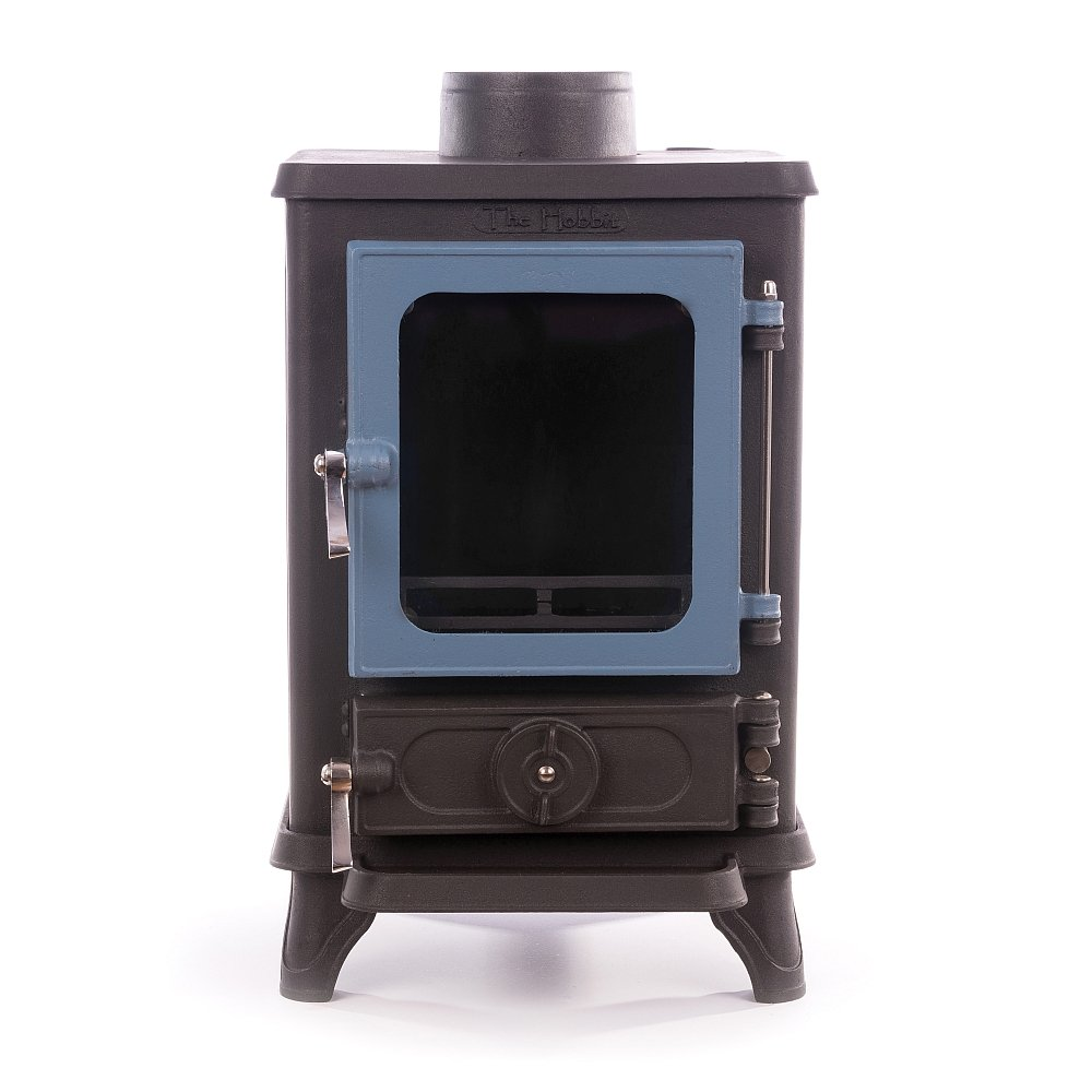 the_hobbit_stove_31_patriot_blue.jpg