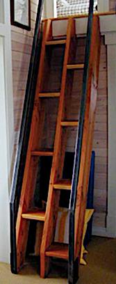 Vertical stairway-01.png